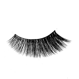luxe false lashes (1)